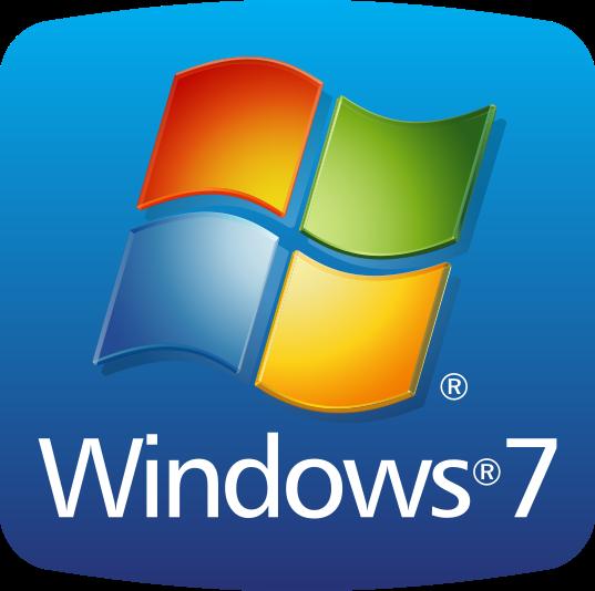 windows-71