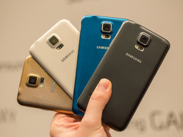 samsung-galaxy-s5-mwc-2014-colours