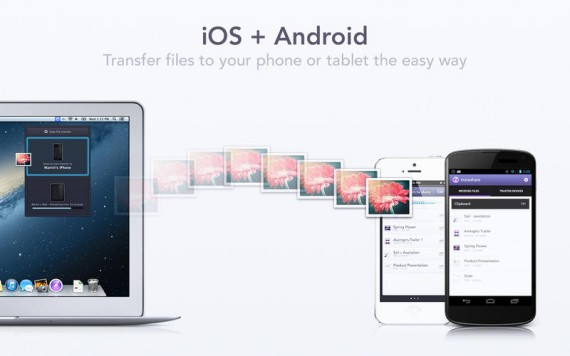 Instashare-Mac-pic0-570x356