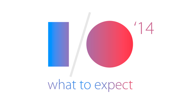 IO-2014-Google