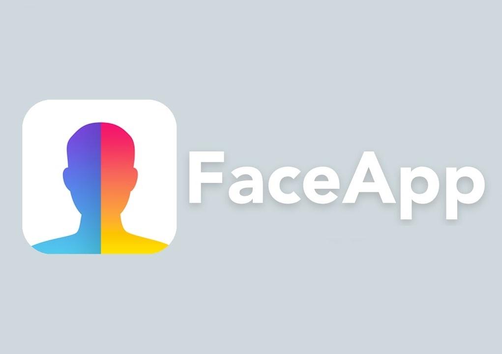 faceapp - photo #21